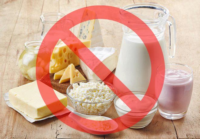 Alergia a la leche de vaca alergia en rep blica dominicana dr guillermo angeles - Alimentos que contienen colageno hidrolizado ...